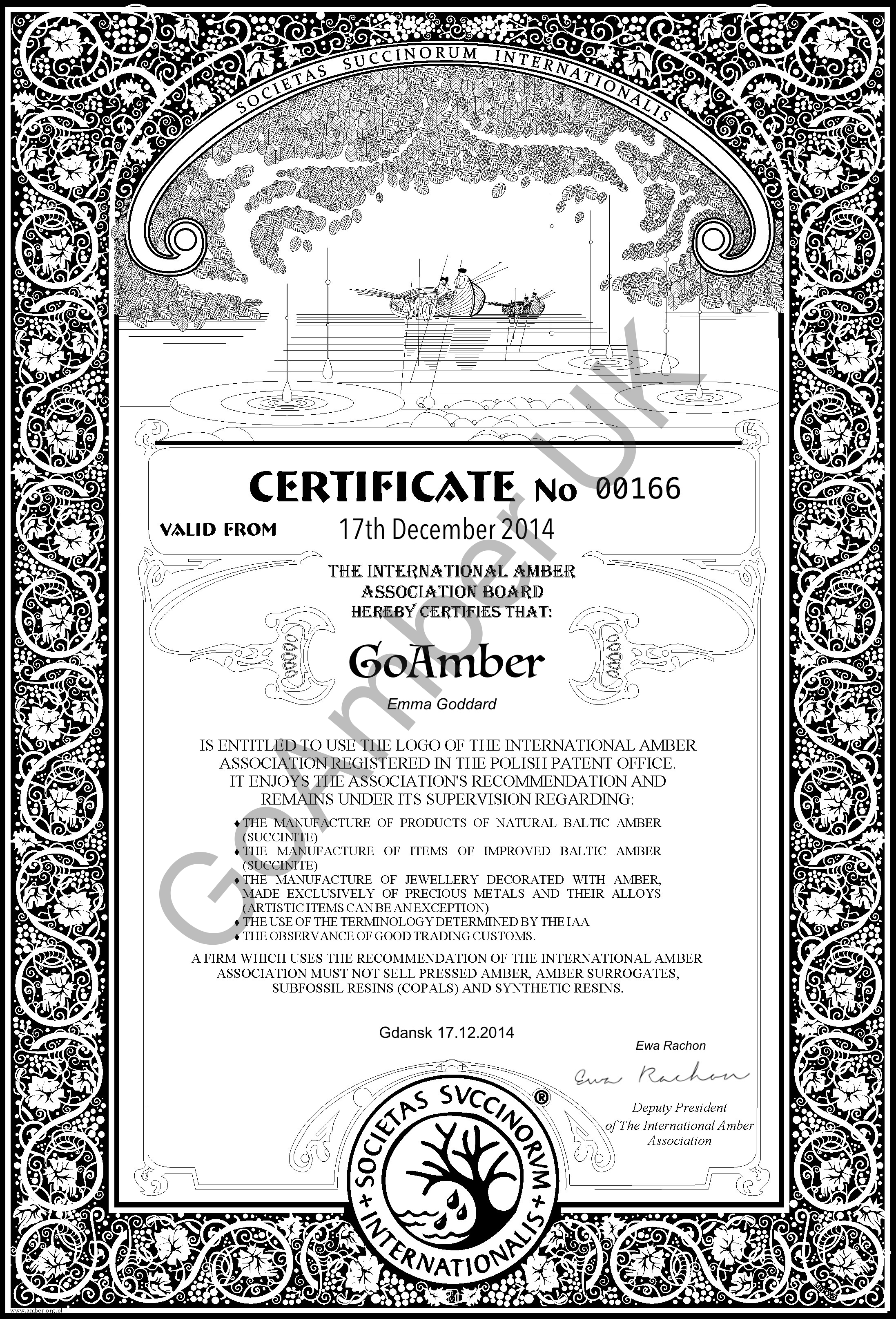certificate-watermark-2.png