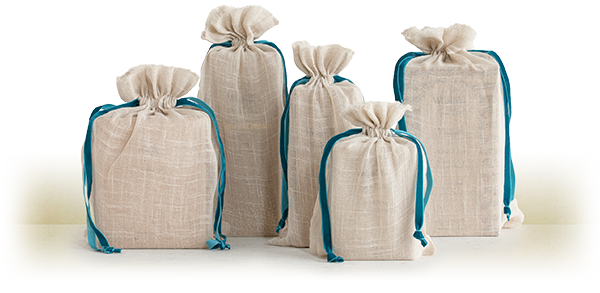 willow-tree-gift-bags.png